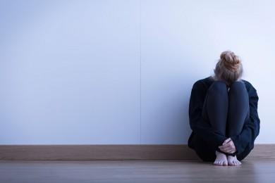 Ansia, fobie, attacchi di panico