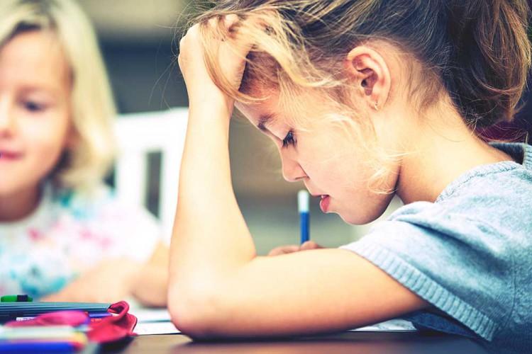 La motivazione all' apprendimento.  Qual è la strategia migliore?