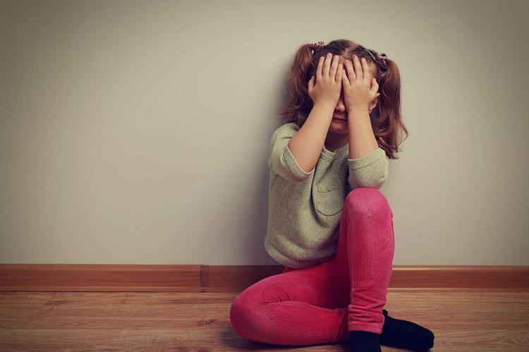A proposito del cyberbullismo … alcune strategie d'intervento utili