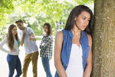Sostegno Psicologico e Psicoterapia bambini e adolescenti