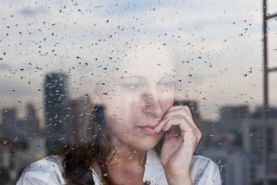Sostegno Psicologico e Psicoterapia Adulti e Giovani Adulti