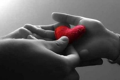 Amore e Terapia di coppia