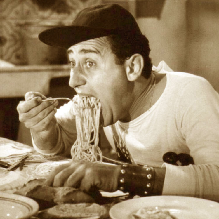 Emozioni ed alimentazione rossella fumia psicologa milano - Frasi sulla cucina ...