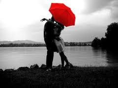 L' innamoramento virtuale