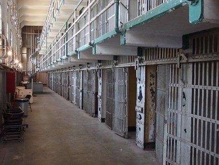 La devianza giovanile e il percorso di riabilitazione in carcere