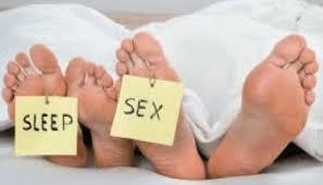 Le disfunzioni sessuali: terapia sessuale o psicoterapia individuale?