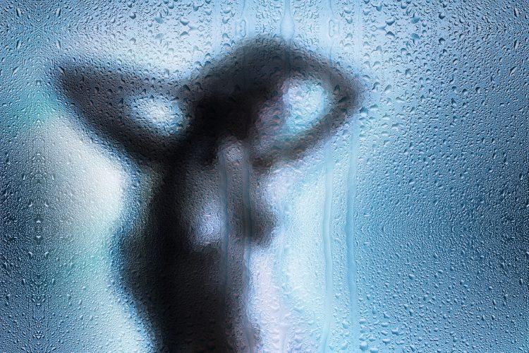 Il voyeurismo. L'eccitazione sessuale che ha origine nel pericolo e nel rischio del guardare