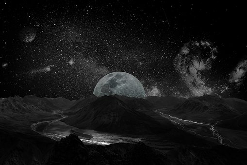 Universi virtuali