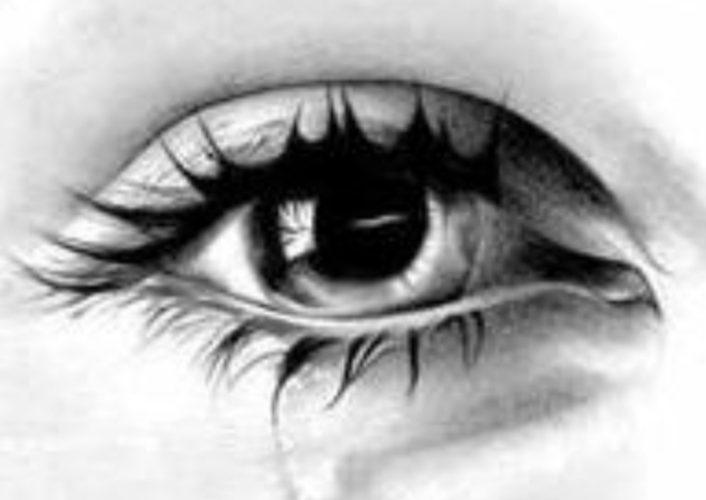 Il pianto. Il ruolo delle differenze socioculturali, di genere e di personalita'